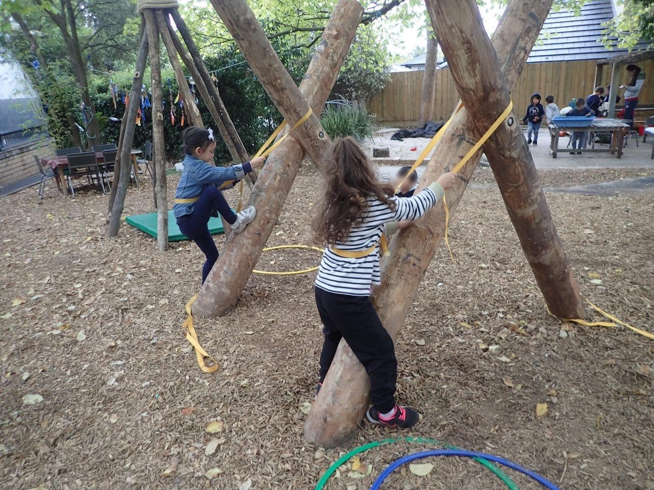 preschool heatherhill