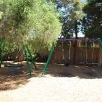 preschool legend park