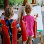 preschool norwood