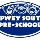 Upwey South Preschool