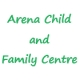 Arena Child and Family Centre