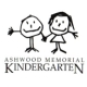 Ashwood Memorial Kindergarten