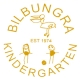 Bilbungra Kindergarten