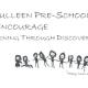 Bulleen Preschool
