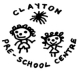 Clayton Community Centre Kindergarten