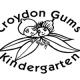 Croydon Gums Kindergarten