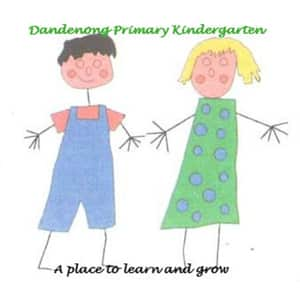 early childhood education ddnong primary