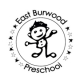 East Burwood Preschool