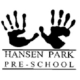 Hansen Park Preschool