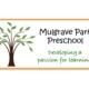 Mulgrave Park Pre School