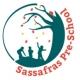 Sassafras Preschool