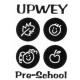Upwey Preschool
