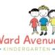 Ward Ave Kindergarten