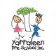 Yarraleen Preschool