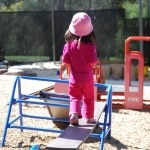 preschool barriburn