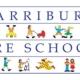 Barriburn Pre School