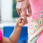 glen waverley children's centre