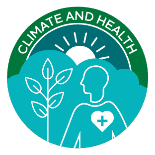 Climate_and_Health_icon_transparent background