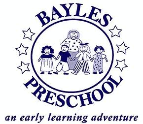 preschool bayles