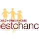 bestchance Children's Centre
