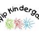 Bunyip Kindergarten