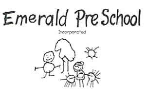 early childhood education emerald
