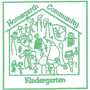 early childhood education homegarth