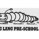 Lang Lang Preschool
