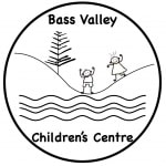 Bass Valley Children's Centre