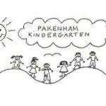 Pakenham Kindergarten