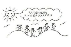 early childhood education pakenham
