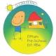 Eltham Preschool