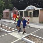 the cheshire school blog