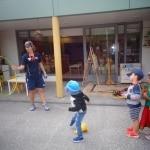 childcare centre noble park