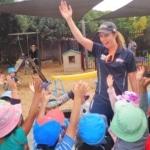 noble park childcare centre