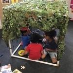 wyndham vale primary kindergarten