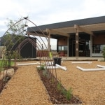 armstrong creek east children's centre
