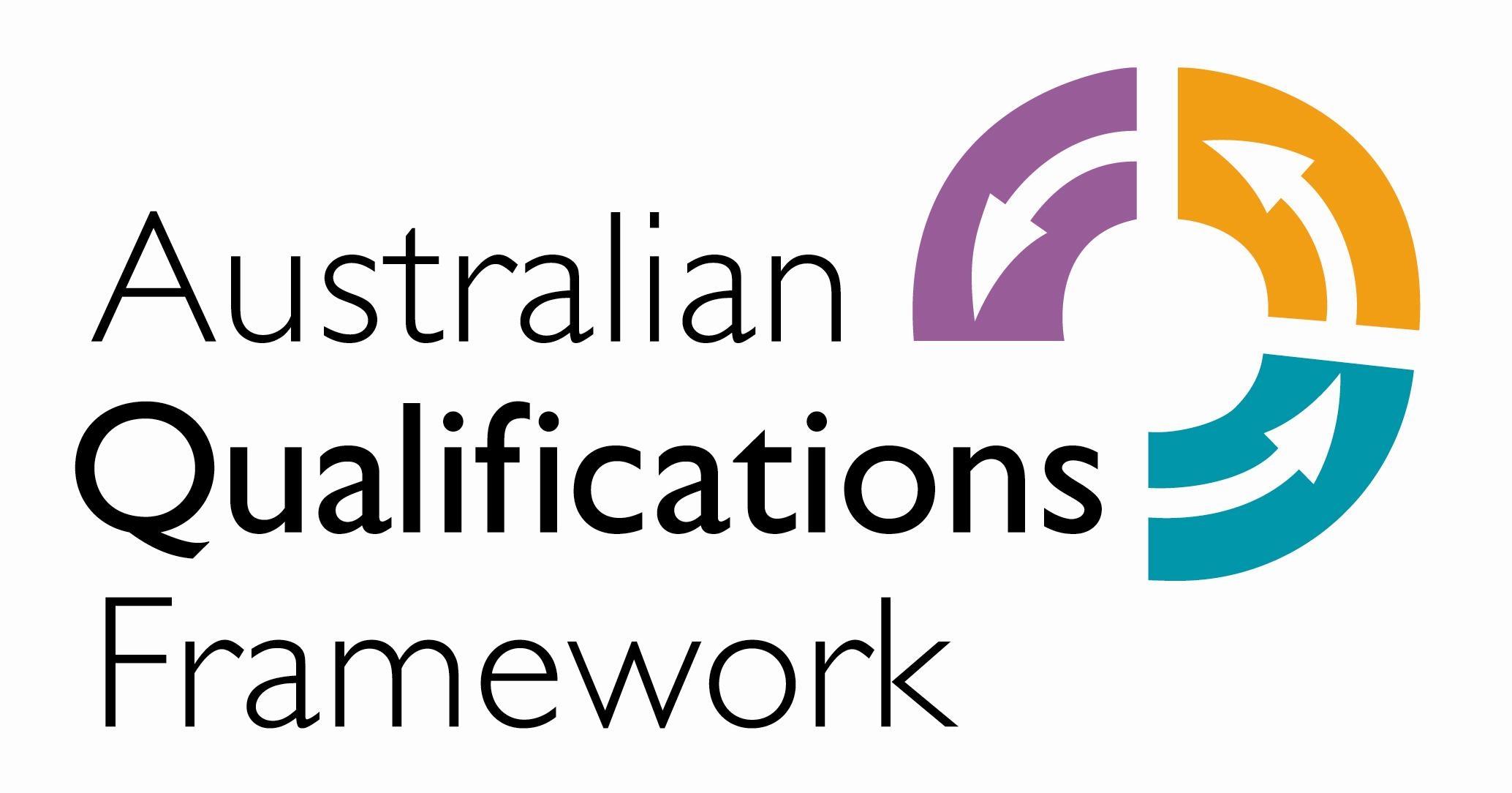 AQF-Colour-Logo-for-website