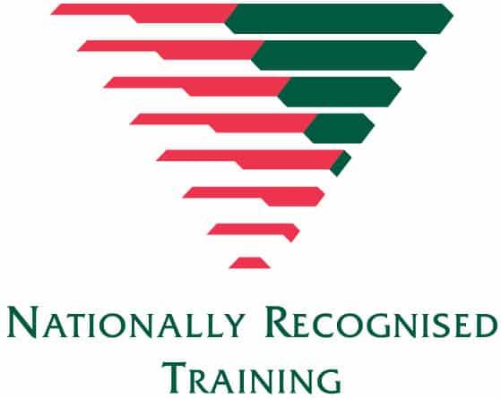 NRT logo - Colour - JPEG