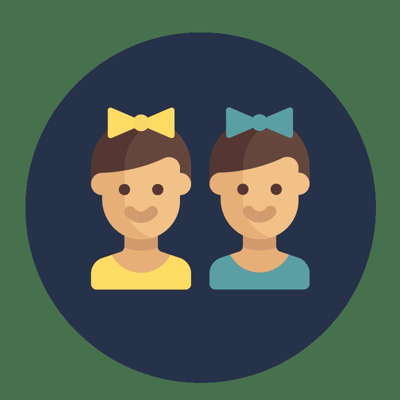bestchance-icons