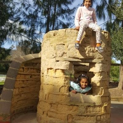Nadeeka family day care