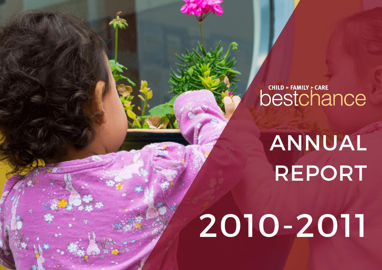 ANNUAL REPORT2010-11 (1)