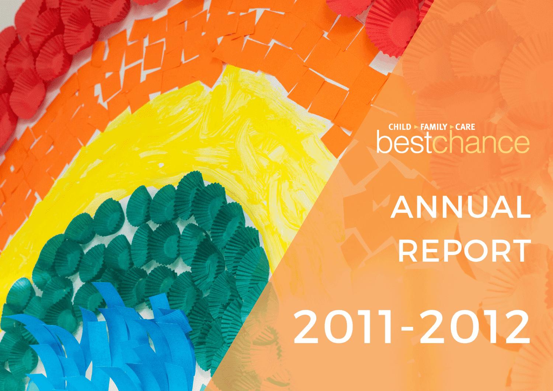 ANNUAL REPORT2011-12 (1)