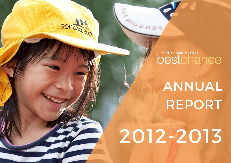 ANNUAL REPORT2012-13 (1)