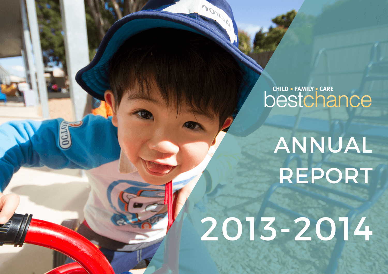 ANNUAL REPORT2013-14 (1)
