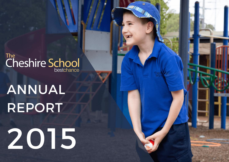 CHESHIRE REPORT2015 (1)