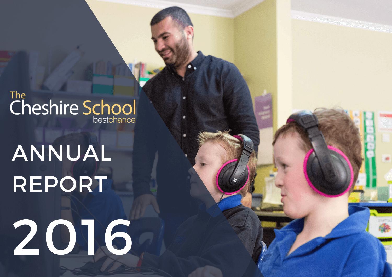 CHESHIRE REPORT2016 (1)