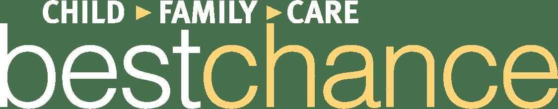 bestchance logo - white yellow 2019