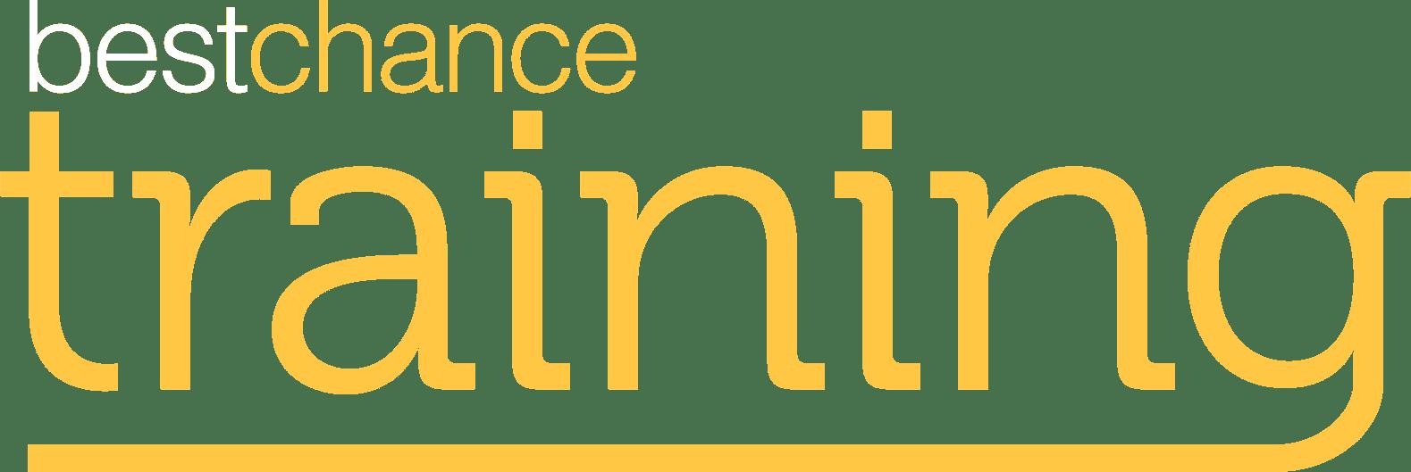 bestchance Training Logo