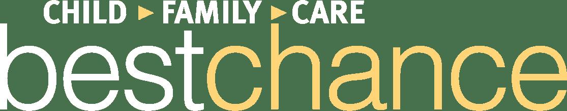 bestchance logo - White Yellow2019